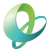 IDW Copyright Logo
