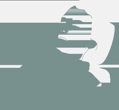 Sedation Dentistry Illustration